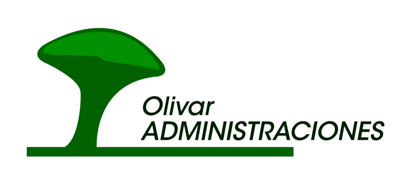 olivar administraciones